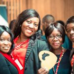 Oxford Africa Conference-Captured by Digital Gold