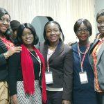 Oxford University Conference